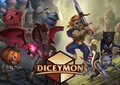 DICEYMON
