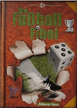 Die Fußball Fibel
