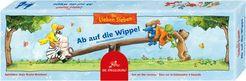 Die Lieben Sieben: Ab auf die Wippe!