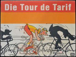 Die Tour de Tarif