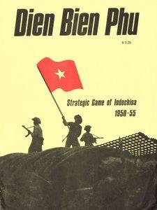 Dien Bien Phu: Strategic Game of Indochina