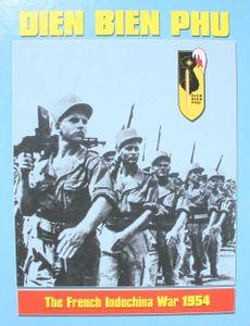 Dien Bien Phu: The French Indochina War