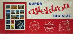 Dilektron