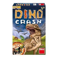 Dino Crash 3D