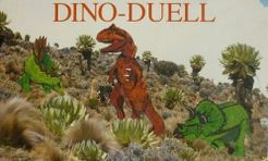 Dino-Duell