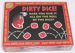 Dirty Dice!