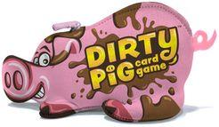 Dirty Pig