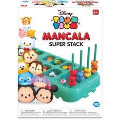 Disney Tsum Tsum Mancala Super Stack