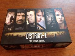 District-Z