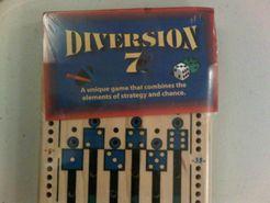 Diversion 7