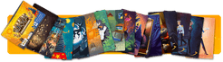 Dixit: Anniversary Pack