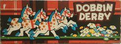 Dobbin Derby