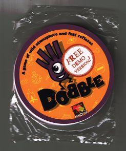 Dobble Free Demo Version