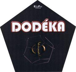Dodéka