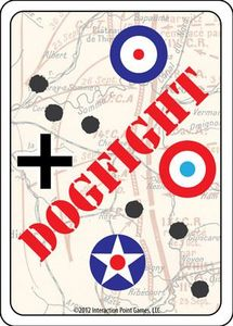 Dogfight: Free Trial Version