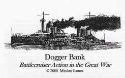 Dogger Bank