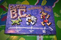 DogTales B.C.