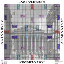 Dominatus