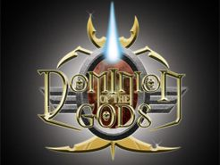 Dominion of the Gods
