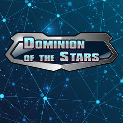 Dominion of the Stars