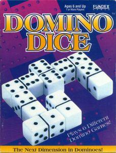 Domino Dice
