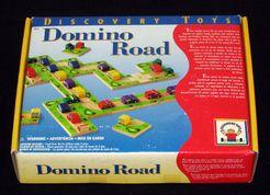 Domino Road