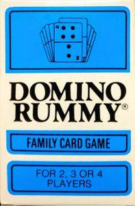 Domino Rummy