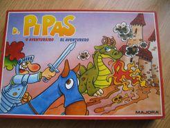 Don Pipas