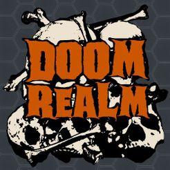 Doom Realm