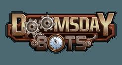 Doomsday Bots