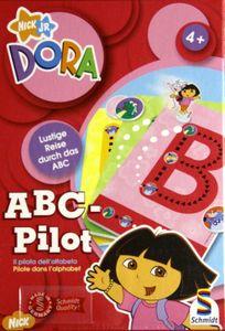 Dora ABC-Pilot