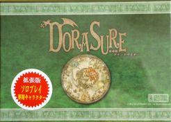 Dorasure Grand Master