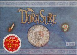 Dorasure SS