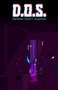 DOS: Defeat O.D.I.N. System