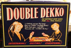 Double Dekko