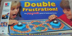 Double Frustration
