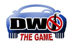 Double Standard DWI the Game