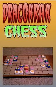 DracoKrak Chess