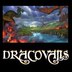 Dracovalis