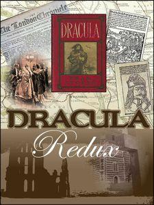 Dracula Redux