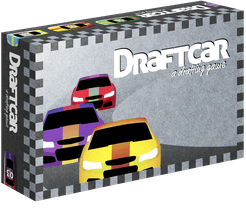 Draftcar