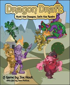 Dragon Draft