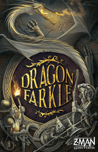 Dragon Farkle