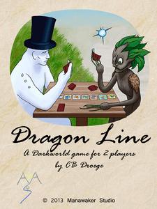 Dragon Line