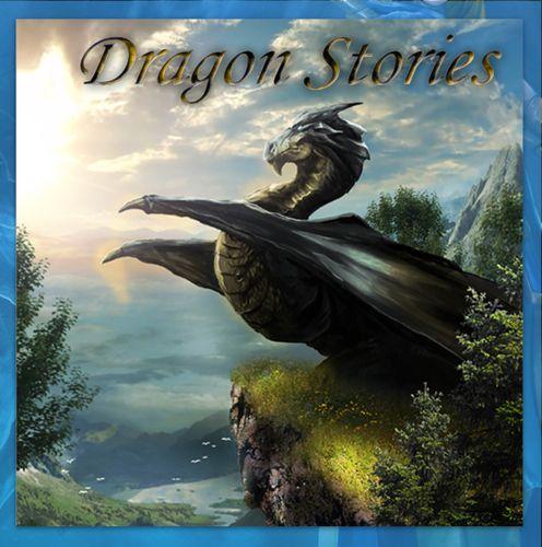 Dragon Stories