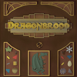 Dragonbrood