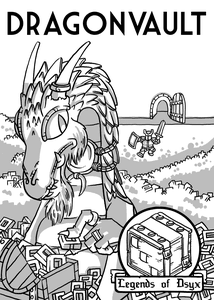 Dragonvault