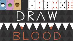 Draw Blood