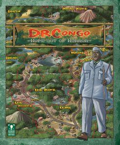 DRCongo