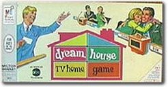 Dream House TV Home Game